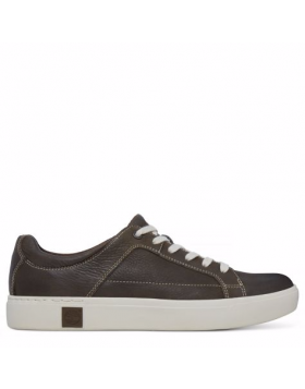 Timberland chaussures pour homme toutes les chaussures_canteen vecchio