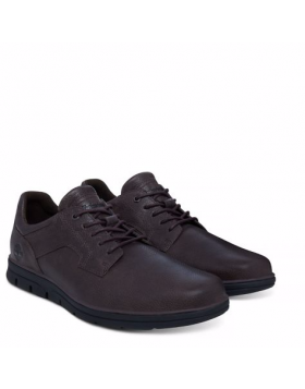 Timberland chaussures pour homme toutes les chaussures_mulch woodlands