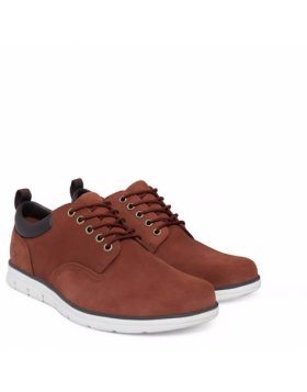 Timberland chaussures pour homme toutes les chaussures_cognac nubuck