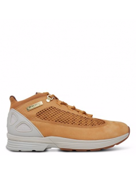 Timberland chaussures pour homme toutes les chaussures_wheat naturebuck nubuck