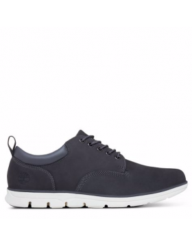 Timberland chaussures pour homme toutes les chaussures_forged iron nubuck