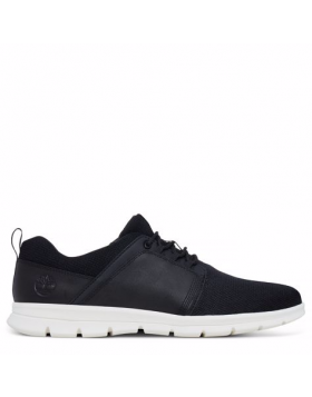 Timberland chaussures pour homme toutes les chaussures_black connection
