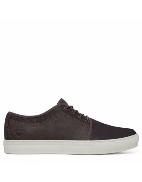 Timberland chaussures pour homme toutes les chaussures_mulch flamenco