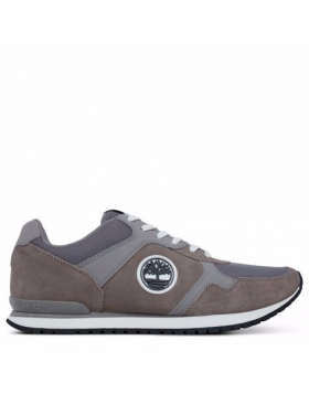 Timberland chaussures pour homme toutes les chaussures_falcon hammer suede