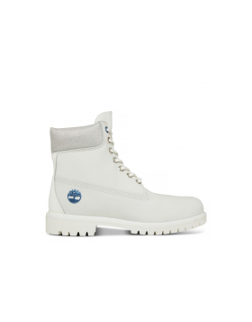 Timberland chaussures pour homme the original 6-inch boot_bright white waterbuck
