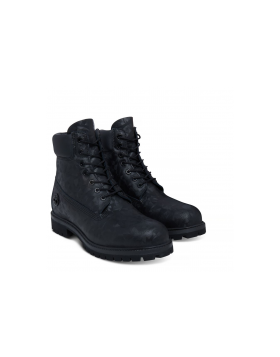 Timberland chaussures pour homme the original 6-inch boot_black cristalo helcor