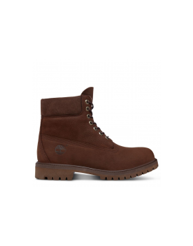 Timberland chaussures pour homme the original 6-inch boot_potting soil vecchio
