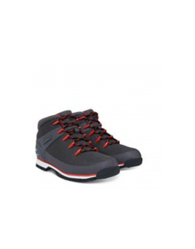 Timberland chaussures pour homme toutes les boots_forged iron