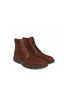 Timberland chaussures pour homme toutes les boots_potting soil tbl forty