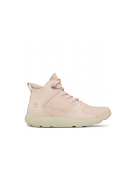 Timberland chaussures pour homme toutes les chaussures_cameo rose barefoot buffed