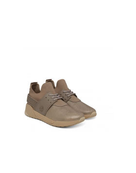 Timberland chaussures pour homme toutes les chaussures_gold
