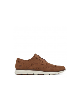 Timberland chaussures pour homme toutes les chaussures_dark rubber waterbuck