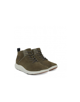 Timberland chaussures pour homme toutes les chaussures_lichen nubuck