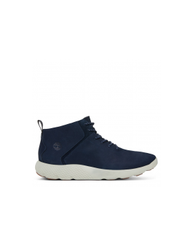 Timberland chaussures pour homme toutes les chaussures_black iris nubuck