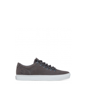 Timberland chaussures pour homme toutes les chaussures_graphite