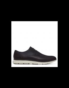 Timberland chaussures pour homme toutes les chaussures_mulch mincio