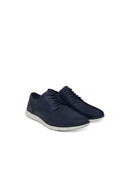 Timberland chaussures pour homme toutes les chaussures_black iris mincio