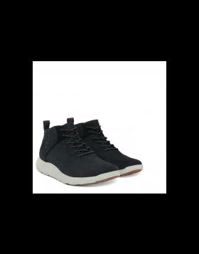 Timberland chaussures pour homme toutes les chaussures_black nubuck