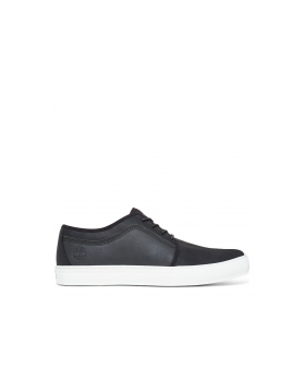 Timberland chaussures pour homme toutes les chaussures_black connection