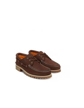 Timberland chaussures pour homme toutes les chaussures_potting soil waterbuck