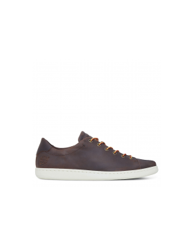 Timberland chaussures pour homme toutes les chaussures_gaucho saddleback