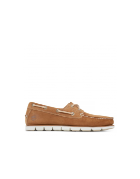Timberland chaussures pour homme chaussures bateau_rubber hammer ii