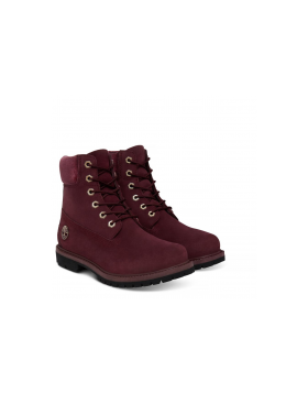 Timberland chaussures pour homme the original 6-inch boot_port