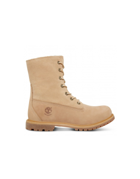 Timberland chaussures pour homme toutes les boots_bone waterbuck