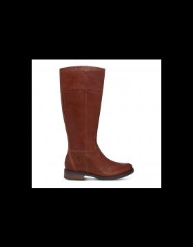 Timberland chaussures pour homme toutes les boots_medium brown euro vintage
