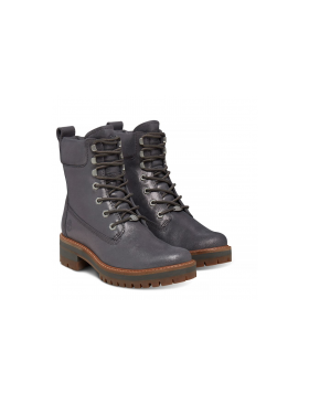 Timberland chaussures pour homme toutes les boots_dark grey