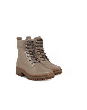 Timberland chaussures pour homme toutes les boots_gold
