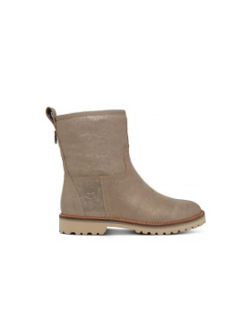 Timberland chaussures pour homme toutes les boots_gold shiny suede