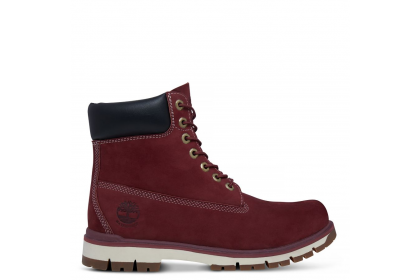 Timberland chaussures pour homme toutes les boots_chocolate truffle