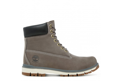 Timberland chaussures pour homme toutes les boots_pewter