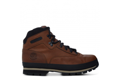 Timberland chaussures pour homme toutes les boots_tobacco tbl forty full grain