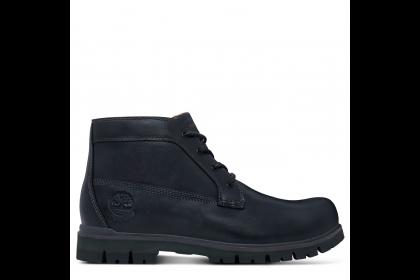 Timberland chaussures pour homme toutes les boots_black quartz