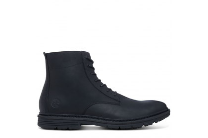 Timberland chaussures pour homme toutes les boots_black tbl forty