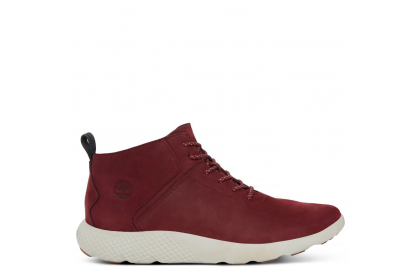 Timberland chaussures pour homme toutes les chaussures_a1qfx639