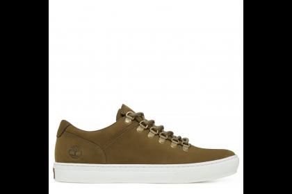 Timberland chaussures pour homme toutes les chaussures_lichen nubuck