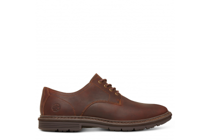 Timberland chaussures pour homme toutes les chaussures_potting soil tbl forty
