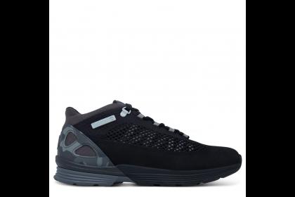Timberland chaussures pour homme toutes les chaussures_black camo