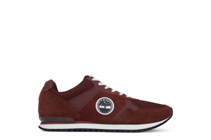 Timberland chaussures pour homme toutes les chaussures_brandy hammer suede