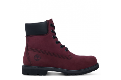 Timberland chaussures pour homme the original 6-inch boot_port royal waterbuck