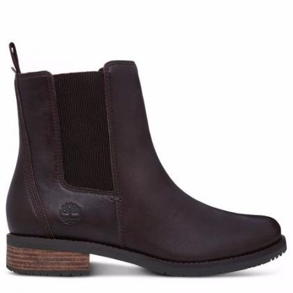 Timberland chaussures pour femme toutes les boots_potting soil euro vintage