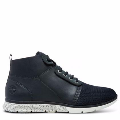 Timberland chaussures pour femme toutes les chaussures_noir