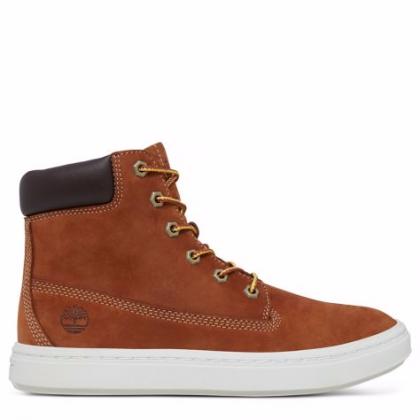 Timberland chaussures pour femme toutes les boots_saddle nubuck
