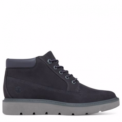 Timberland chaussures pour femme toutes les boots_forged iron nubuck