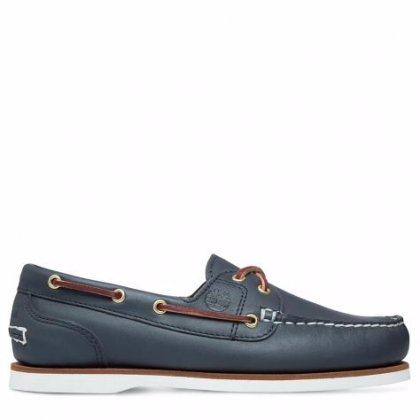Timberland chaussures pour femme toutes les chaussures_navy smooth