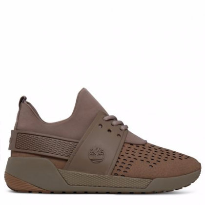 Timberland chaussures pour femme toutes les chaussures_taupe grey