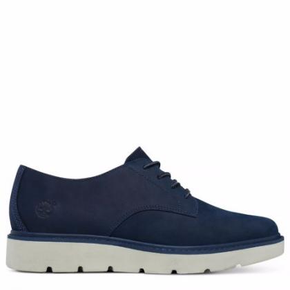 Timberland chaussures pour femme toutes les chaussures_black iris nubuck